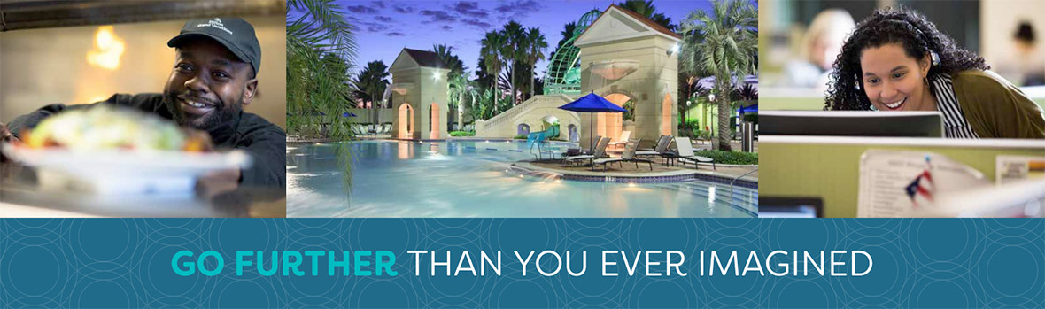 Hilton Grand Vacations Job Template Header