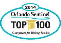 Top 100 Jobs